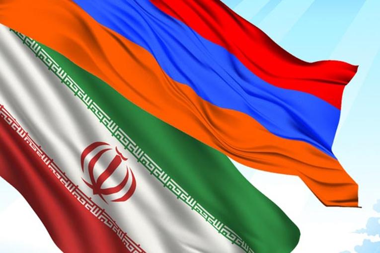 ԻԻՀ վերահսկողության գլխավոր կազմակերպության նախագահ Նասեր Սերաջի գլխավորած պատվիրակությունը Հայաստանում է