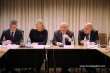 The international expert group is in Yerevan at the invitation of the Investigative Committee