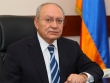 Aghvan Hovsepyan leaving for Russian Federation on working visit