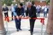 RA IC Chairman took part in opening ceremony of new administrative building of Martuni Investigative Division (Photos)