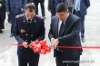 RA IC Chairman took part in opening ceremony of administrative building of Ararat Regional Investigative Department (Photos)