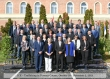 "Delegation of RA Investigative Committee Took Part in Training Held in ""International Academy of Law Enforcement Bodies"""