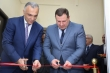 IC Chairman Hayk Grigoryan Took Part in Re-Opening Ceremony of Forensic Genetic Examination Unit