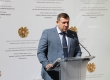 Result of Forensic Genetic Examination is of Crucial Importance in Disclosure of Crimes, Hayk Grigoryan (photos)