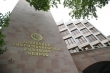 Theft from Apartment of Yerevan Resident as well as Willful Destruction of Latter's Car Disclosed; Charge Pressed against Three Persons