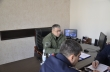 By Instruction of RA IC Chairman Hayk Grigoryan Head of General Military Investigative Department Pay Working Visit to Provinces of Syunik and Vayots Dzor (photos)