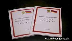 Diversion group of the enemy attempted to enter the military post of Armenian Armed Forces; we have two victims; preliminary investigation initiated