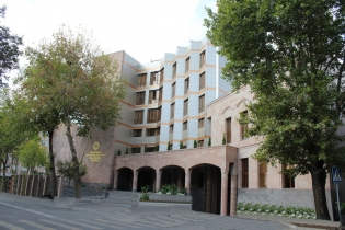 51 year-old man's murder revealed