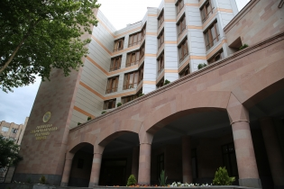 Circumstances of 37 year-old woman's death found; one person arrested