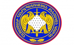 206 Criminal Cases on Crimes Committed against Children Investigated in RA Investigative Committee in First Term of 2020; 197 People Found Affected